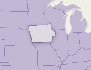 regional-centers
