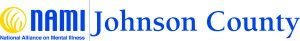 nami-johnson-county-iowa-logo