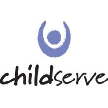 Evening Caregiver Support Group at Childserve @ Childserve | Coralville | Iowa | United States